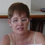 Lucia Borjes