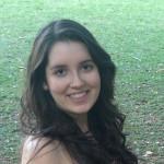 Luiza Figueredo