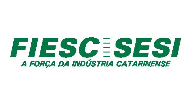 Programa brasileiro de inclusao digital 1a - 1 part 2