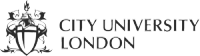 logo-city-of-london-university